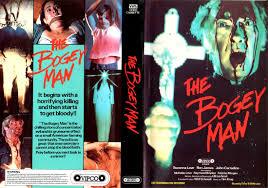 terror on tape horror vhs boxes from yesteryear flashbak
