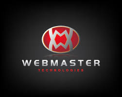 webmaster technologies designed by andig brandcrowd
