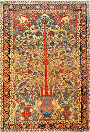 Tree Rugs 469 Best Persian Rug Images On Pinterest