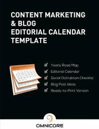free online marketing resources
