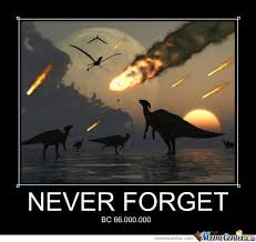 Never Meme - never forget never forget know your meme