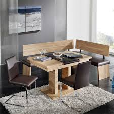 Esszimmerm El G Stig Kaufen Eckbank Modern Home Design Und Möbel Ideen