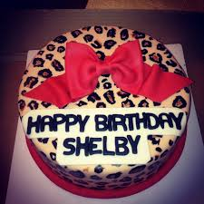 cakes delivered birthday cakes houston get your custom birthday cake delivered