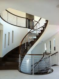 stairs interesting metal stair railing metal stair railing