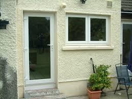 Exterior Back Door Homeofficedecoration Exterior Back Doors