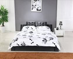 Bedroom Furniture Modern Contemporary Online Get Cheap Bedroom Furniture King Aliexpress Com Alibaba