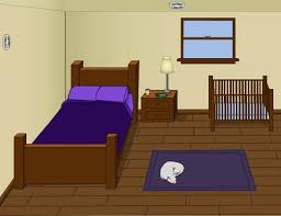 Interior Of Bedroom Image Cdc Healthy Homes Tips Room By Room Bedroom