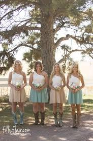 38 best images about bridesmaid dresses on pinterest lace