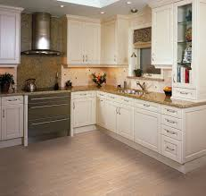 porcelain tile kitchen backsplash 2015 kitchen trends part 2 backsplashes flooring