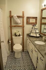 Bathroom Storage Box Seat Best 25 Bathroom Ladder Ideas On Pinterest Ikea Ladder Shelf