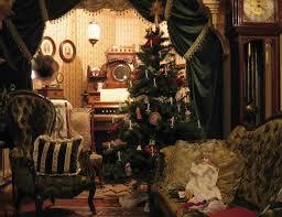 christmas living room waplag holiday decorating ideas your loversiq