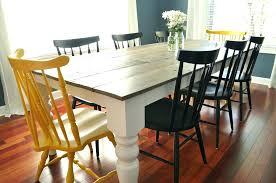 dining room table pads bed bath and beyond make your own table pad how to make your own changing table pad and