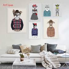 Livingroom Art Online Get Cheap Big Wall Art Aliexpress Com Alibaba Group