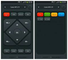tv remote app for android universal tv remote app for android how to turn your android phone