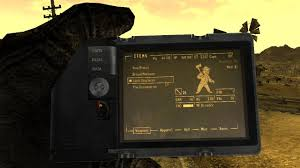 Cnd 181 Limb Displacer At Fallout New Vegas Mods And Community