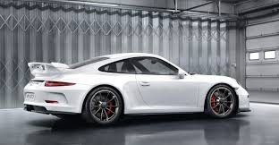 2014 gt3 porsche porsche 991 gt3 2013 smcars car blueprints forum