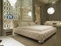 bedroom furniture sets bedside table antique bedroom furniture