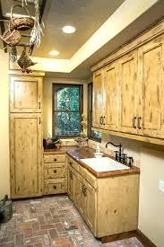 laundry room cabinet knobs laundry room cabinet knobs moekafer com