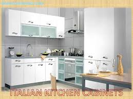 kitchen furniture design software kitchen cabinets kitchen design software cabinets direct kitchen