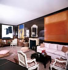 Interior Design Terms by Interior Design Art Terms Pop Art Wall Decor Pop Art Pop Pop Art