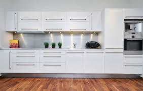 lumiere led pour cuisine éclairages pour votre cuisine