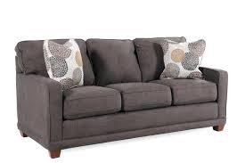 Sleeper Sofas With Air Mattress Sofa Replacement Mattress Sleeper Sofa Air Mattress For Hide Sofa