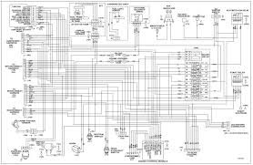 wiring diagram 2002 harley davidson flht manual engine 1999 2001