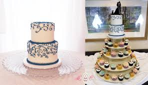 wedding cake average cost nike de queique tags awesome nike cupcakes 2014 fabulous