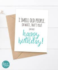 411 best birthday quotes images on pinterest funny birthday