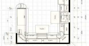free kitchen cabinet plans small kitchen floor plans with free kitchen cabinets buuhouse
