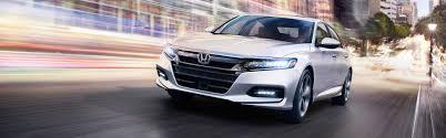 Honda Accord Interior India 2018 Accord Sedan Honda Canada