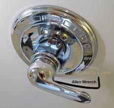 delta bathroom faucet repair one handle best bathroom decoration