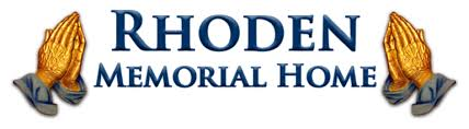 family memorials of canton wecome rhoden memorial home canton oh funeral home and cremation