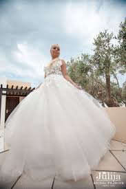 wedding dresses wholesale wholesale wedding dresses julija bridal fashion