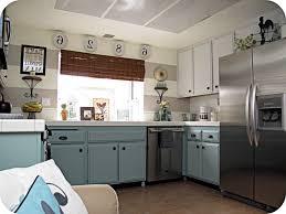 kitchen room vintage modern kitchen design 2017 of painting
