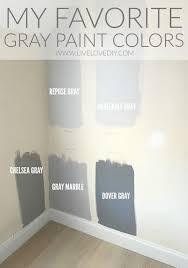 grey colors fancy light gray paint colors best 25 ideas on pinterest grey