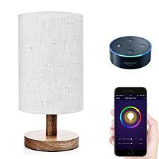 cyber monday christmas lights cyber monday prime sale deals day 2017 christmas lights wifi smart