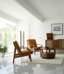 Modern White Arm Chairs Chair Sherrill Living Room Arm Chair 1446 Furniture Hickory Nc