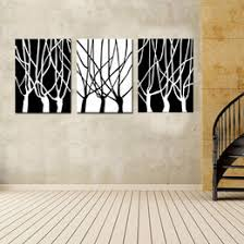 large canvas tree painting suppliers best large canvas tree