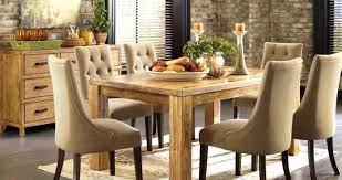dining room reigate tony tobin the dining room modern british