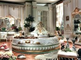 good bedroom furniture brands high end furniture manufacturers high end bedrooms bedroom bedroom