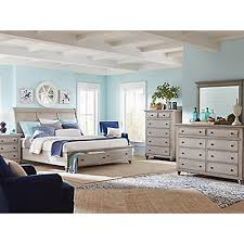 broyhill bedroom set broyhill furniture quality home furniture sets selection