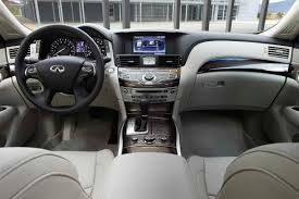 lexus es 350 vs infiniti m35 infiniti the car family