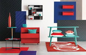 modern home interior colors fresh modern ideas decorative patterns and color trends in home