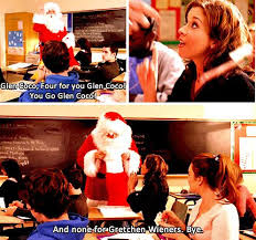 You Go Glen Coco Meme - you go glen coco meme awesome photos 62 best mean girls images on