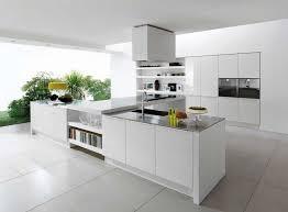 kitchen backsplash pictures with white cabinets backsplash with