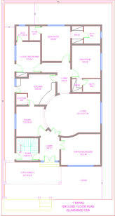 map designs of houses house design