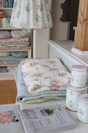 661 best greengate images on pinterest cath kidston