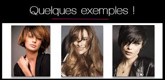 comment choisir sa coupe de cheveux femme quelle coiffure ou coupe de cheveux choisir quand on a un visage