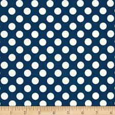 image result for pirate theme fabric australia pirate quilt